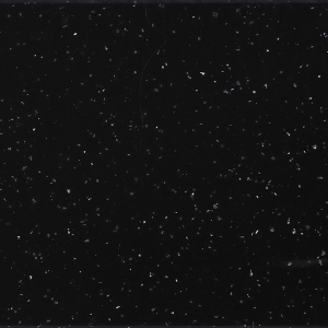 Grandex S-202 Peaceful Night         353,1USD
