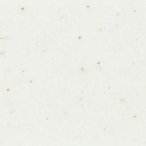 Grandex S-204 Creamy Sand         353,1USD