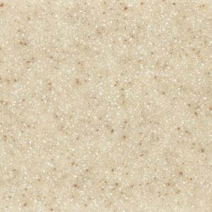 Grandex S-210 Hot Sand           353,1USD