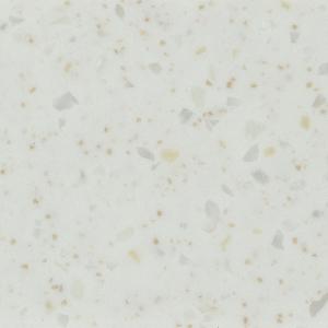 Grandex A-416 Visible Horizon      363,4USD