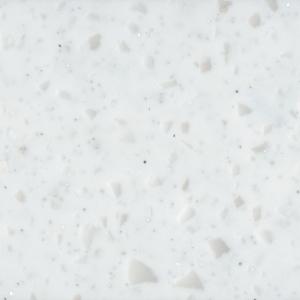 Grandex A-422 Snow Pile      383USD