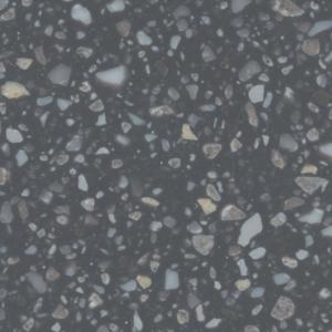 Grandex J-509 American Obsidian 453USD
