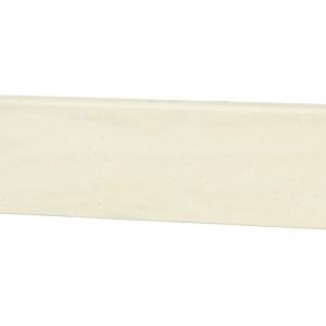 Grandex M-704 Shell Surface     540,5USD