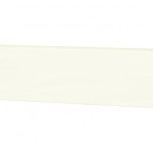 Grandex M-707 Noble Pearl 540,5 USD