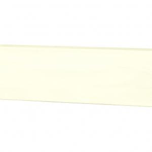 Grandex M-711 Sparkling Wave   540,5USD