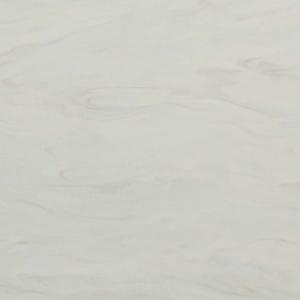 Grandex M-713 Whitesand Beach 540,5 USD