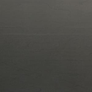 Grandex M-714 Concrete Float  540,5USD
