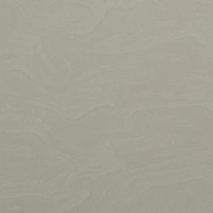 Grandex M-716 Cement Seawall  540,5USD