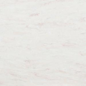 Grandex M-717 Shrimp Crust      540,5USD