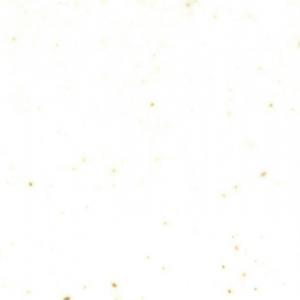 Neomarm N 421 Sanded Cream 246USD
