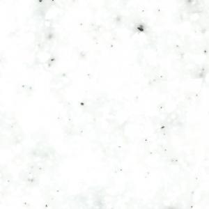 Neomarm N 610 Milk Snow                    246USD