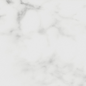 Neomarm NM 201 Calacatta Bianco 410USD