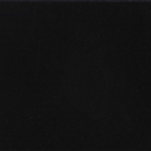 Grandex P-105 Pure Black          300,15USD