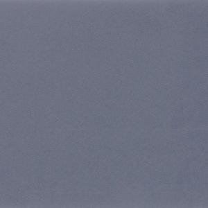 Grandex P-108 Pure Grey         300,15USD