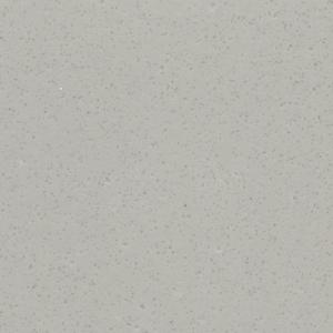 Grandex S-218 Crispy Beige             353,1USD